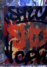 生活标识0037,生活标识,静物,