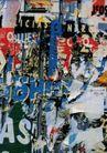 生活标识0063,生活标识,静物,墙上的贴纸