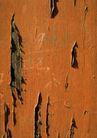 生活标识0065,生活标识,静物,墙面