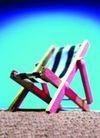 生活用品0048,生活用品,静物,躺椅