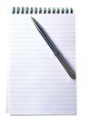 生活用品0078,生活用品,静物,笔和纸