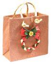礼品包装0046,礼品包装,静物,