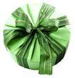 礼品包装0053,礼品包装,静物,丝带结