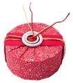礼品包装0059,礼品包装,静物,红色礼盒