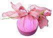 礼品包装0062,礼品包装,静物,粉色绸带