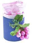 礼品包装0064,礼品包装,静物,礼盒