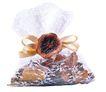 礼品包装0072,礼品包装,静物,薄纱袋