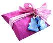 礼品包装0075,礼品包装,静物,红色包装