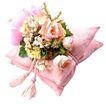礼品包装0078,礼品包装,静物,温馨的花儿