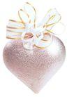 礼品包装0086,礼品包装,静物,心形
