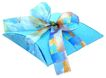 礼品包装0089,礼品包装,静物,绸带