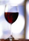 艺术焕彩0031,艺术焕彩,静物,酒杯 红酒 玻璃杯