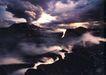 艺术焕彩0039,艺术焕彩,静物,云雾 天空 自然
