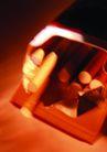 艺术焕彩0052,艺术焕彩,静物,烟盒 香烟