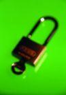 艺术焕彩0056,艺术焕彩,静物,一把锁 钥匙