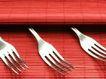 西式餐具0071,西式餐具,静物,