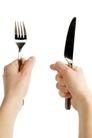 西式餐具0087,西式餐具,静物,