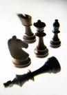 静物特写0006,静物特写,静物,国际象棋 棋子