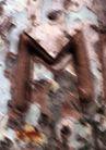 静物速拍0041,静物速拍,静物,抽象艺术