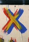 静物速拍0042,静物速拍,静物,彩色涂鸦