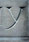 静物速拍0048,静物速拍,静物,英文字体