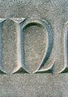 静物速拍0049,静物速拍,静物,雕刻字体