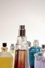 香水物语0028,香水物语,静物,