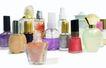 香水物语0057,香水物语,静物,