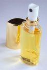 香水物语0058,香水物语,静物,