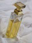 香水物语0072,香水物语,静物,