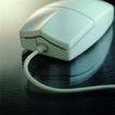 鼠标百科0400,鼠标百科,科技,