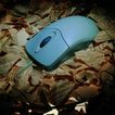 鼠标百科0424,鼠标百科,科技,