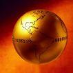 地球仪0214,地球仪,科技,地球仪 行星