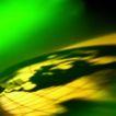 地球仪0219,地球仪,科技,经纬线