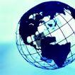 地球仪0221,地球仪,科技,经纬线