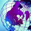 地球仪0222,地球仪,科技,陆地