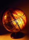 地球仪0224,地球仪,科技,教学仪器