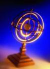 地球仪0229,地球仪,科技,