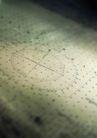 地球仪0239,地球仪,科技,绘图图纸