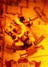 地球仪0241,地球仪,科技,地理物件