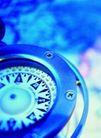 地球仪0244,地球仪,科技,仪表