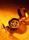 地球仪0245,地球仪,科技,指南针
