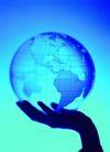 地球仪0257,地球仪,科技,