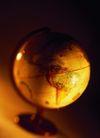 地球仪0258,地球仪,科技,