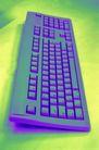 畅通科技0150,畅通科技,科技,键盘