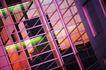 超想生活0097,超想生活,科技,建筑 房屋 框架