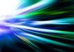光之科技0073,光之科技,科技,