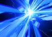 光之科技0096,光之科技,科技,