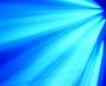 光和影0088,光和影,科技,