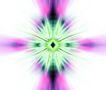 光和影0091,光和影,科技,放射奖 中心点 菱形